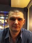 Yaroslav, 39  , Saint Petersburg