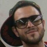 Ciccio, 32  , Roggiano Gravina