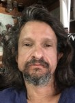 Steven  Barstow, 44  , Corona