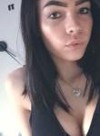 Freja, 21  , Horsens