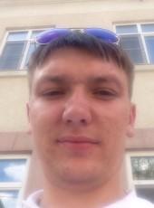 Maksim, 29, Russia, Zvenigorod