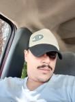 Luis, 27  , Aguascalientes