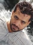 Adnan, 32  , Faisalabad