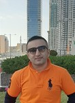 Anil, 18  , Dibba Al-Fujairah