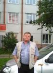 Aleksandr, 64  , Tomsk