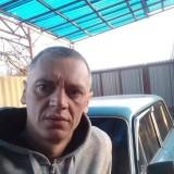 Andrey, 43  , Lyubotyn