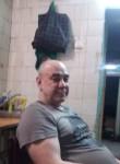 Aleksey, 59  , Norilsk