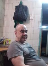Aleksey, 59, Russia, Norilsk