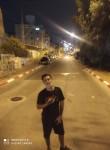 Daniel, 18  , Rishon LeZiyyon