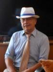 Stanislav, 68  , Sochi