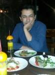 Fahridin, 38, Fergana