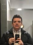 Miguel, 43  , Bogota
