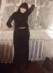 Nadyushka, 40  , Kiev
