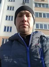 Vladimir, 34, Ukraine, Kiev