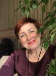 Natasha, 54, Kamenskoe