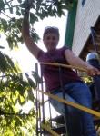 Natasha, 55, Kamenskoe