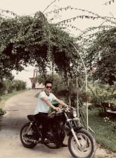Lương sơn, 30, Vietnam, Bac Giang