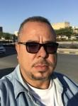 Mohamed, 46  , Ar Rabiyah