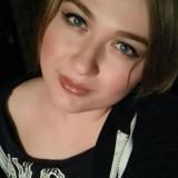 Alena, 29  , Kiev