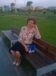 Anna, 66  , Taldykorgan