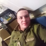 Vladislav , 23  , Uglegorsk