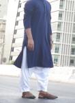 Shahyan, 20  , Karachi