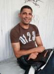 Bassem, 39  , Vienna