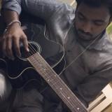 Suraj, 23  , Rajgurunagar