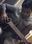 Suraj, 22  , Rajgurunagar