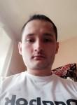 Ilshat, 24  , Rayevskiy