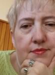 Mirjana, 50  , Stenjevec