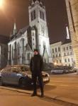 Андрей, 21, Cerny Most