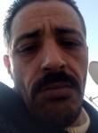 أبو عماره للسياح, 40  , Cairo