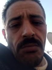 أبو عماره للسياح, 40, Egypt, Cairo