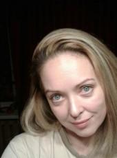 Toma, 37, Russia, Saint Petersburg