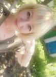 Irina, 41, Slavyansk-na-Kubani