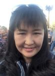 Anara , 34  , Bishkek