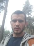 Sasha, 26  , Bohodukhiv