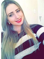 Andrea42, 28, France, Loos