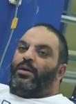 Baris, 41  , Alexandroupoli