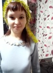 Linara , 28, Tashla