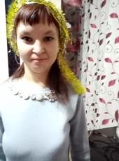 Linara , 28, Russia, Tashla