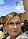 Emiliya, 42  , Staryy Oskol
