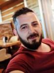 Uğur, 34  , Ankara