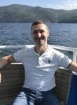 Sergey, 37, Krasnoyarsk