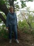 Larisa, 52, Lyubinskiy