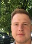 Nikita93rus, 32  , Vasyurinskaya