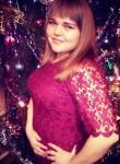 Tatyana, 19  , Amvrosiyivka