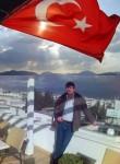 kenan akın, 48  , Bursa