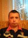 Диман, 27 лет, Саранск
